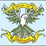 Wings of Wellness Inland Empire (WoW I.E.) - Montclair