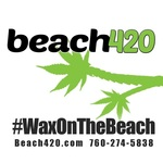 Beach420 Medical Marijuana Dispensary