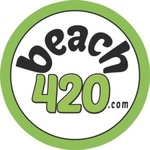 Beach420 Medical Marijuana Delivery Dispensary