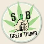SB Greenthumb