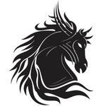 Dark Horse Association