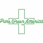 Pure Green America - Playa Del Rey