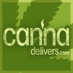 Canna Delivers - Chico