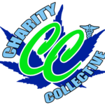 Charity Collective