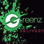 Greenz Delivery - Open Till 4am - North Hollywood