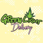 Green Light Delivery  - Claremont