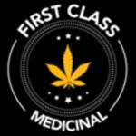 First Class Medicinal
