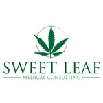 Sweet Leaf Medical