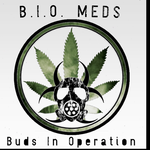 Buds In Operation