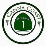 Canna Coast 805 Family