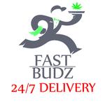 Fast Budz 24/7 Delivery - Balboa