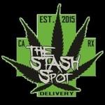 The Stash Spot - Victorville