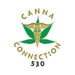 Canna Connection 530