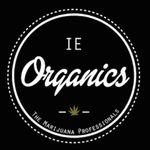 IE Organics
