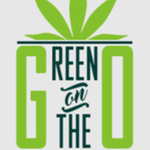 Green On The Go - Union City