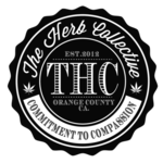 The Herb Collective - Irvine