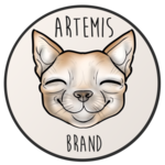 Artemis Brand Delivery