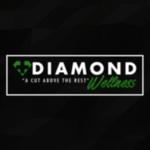 Diamond Wellness