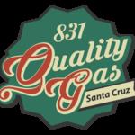 831 Organiks - Pasadena