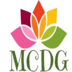 MedicalCDG