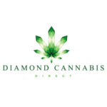 Diamond Cannabis Direct