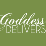 Goddess Delivers