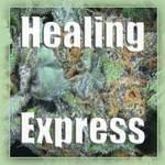 Healing Express