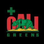Cali Greens - Long Beach