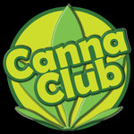 North County Canna Club