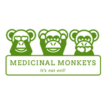 Medicinal Monkeys Lake Elsinore