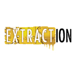 Extraction / Happy Dayz