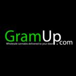 GramUp