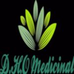 DHO Medicinal