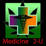 Medicine 2 U