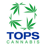 Tops Cannabis - Covina