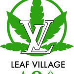 The Leaf Village