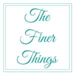 TheFinerThings710