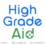 High Grade Aid