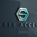 Safe Access - Turlock
