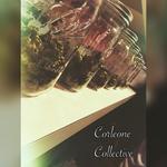 Corleone Collective