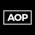 AOP - Fullerton
