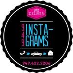 949 Insta-Grams