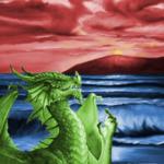 Magic Dragon Collective