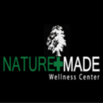 Nature Made Wellness Center