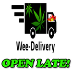 Wee-Delivery