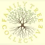 A Family Tree Delivery - Long Beach