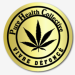 Pure Health Collective PHC -Belmont Shore