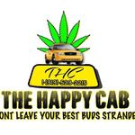 The Happy Cab