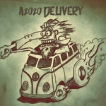 A2020delivery