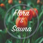 Flora & Sauna